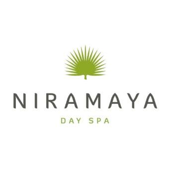 niramaya day spa