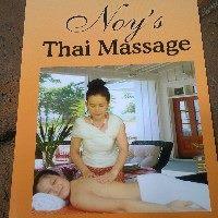noys massage