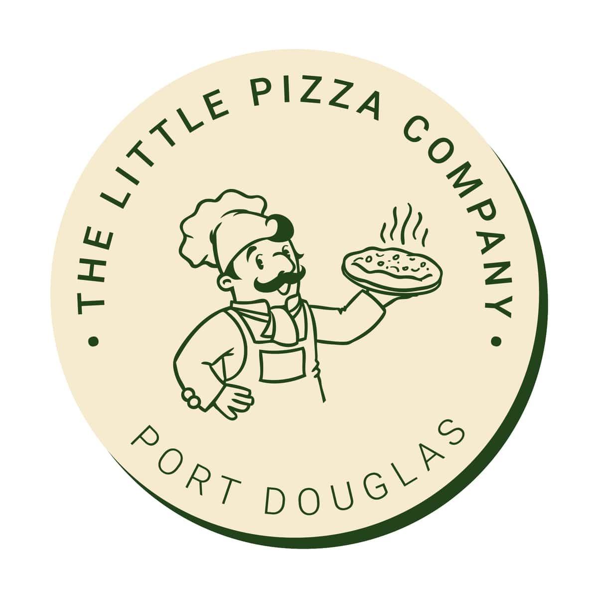 Little Pizza Company